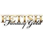 Анален разширител лукс Fetish Fantasy Gold Mini Luv Plug