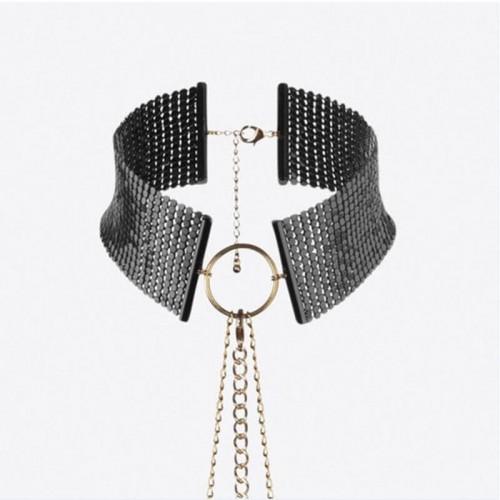 Еротично бижу Sexy Collar Delux Bijoux