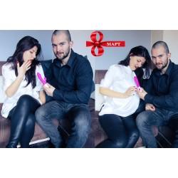 5 Еротични идеи за подарък на жени за 8-ми март