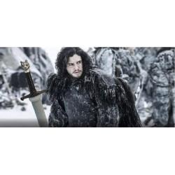 Направиха дилдо Джон Сноу за всички фенки на Game of Thrones
