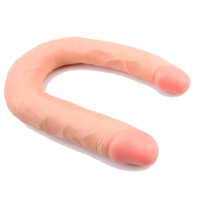 Download black penis photo