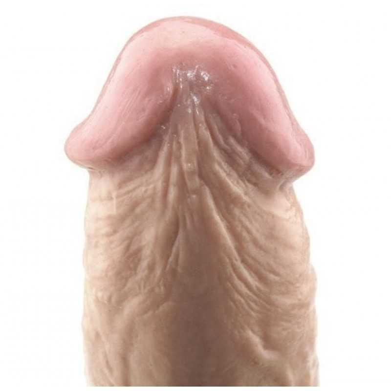 размер члена 15 см Мещовск
