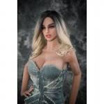 Реалистична Секс Кукла Лилиан Lillian Love Doll Mistress