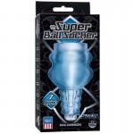 Секс играчка за засмукване на топките Super Balls Sucker