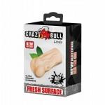 Секс играчка за мъже Linda Crazy Bull Ultra Orgasm Experience