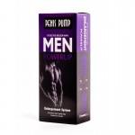 Помпа за уголемяване на пенис и ерекция Manual Penis Pump Men Enlargment System