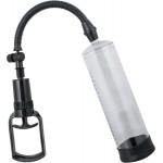 Помпа за уголемяване на члена Maximizer Worx VX1 Power Pro Pump