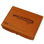 Уред за уголемяване на пениса ProExtender