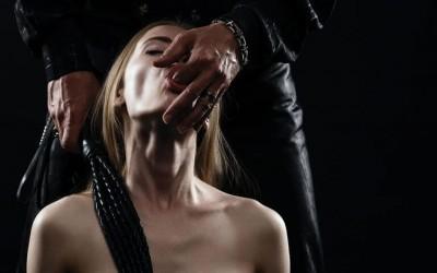 БДСМ | Страпон | Пенис колани | Игри секс | На море | Секс еротика | Секс разкази