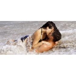 Суинг двойка | Голи на плажа | Суинг партита | Бг суинг | Размяна на партньорите | Суинг разкази