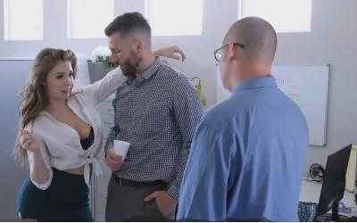 Четвъртък: злобарският ден | Секс разкази