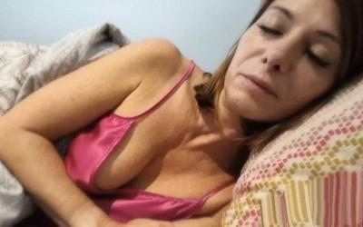 Ебане в гъза на леля | Ебах леля си | Секс с леля ми | Секс разкази