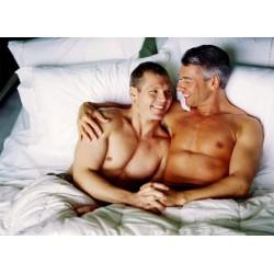 Гей запознанства | Секс играчки | Секс анален | Първия път истории | Гей секс разкази