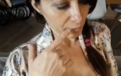 Инцест с майка ми и сестра ми | Секс разкази