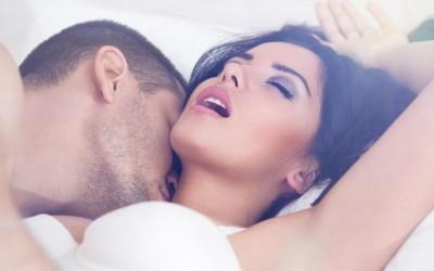 Жената вкара сама пениса ми в дупето си | Изненадващ анален секс | Секс разкази