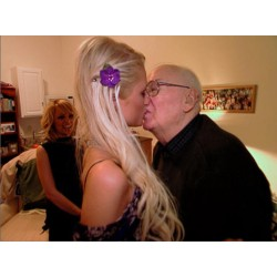 Катя обича /секс с възрастни | Секс разкази
