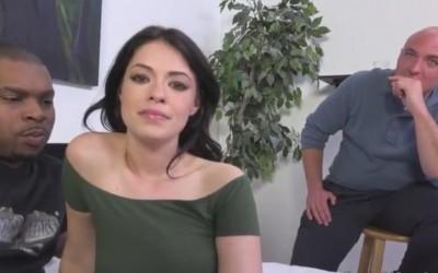 Мъжът ми е курва | Секс разкази