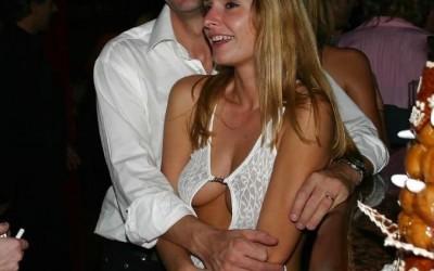 Секс на живо гледах как ебаха жена ми и станах рогоносец | Куколд | Cuckold bg sex istorii | Секс разкази