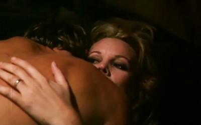 Секс с тъщата | Чукам тъщата | Космата путка | Турска чикия | Секс разкази