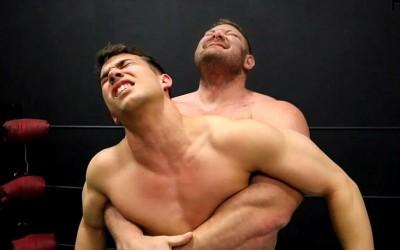 Правих секс тройка с двама приятели | Ебане в гъза на мъжко дупе | Гей разкази