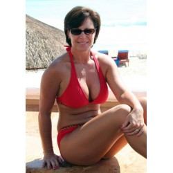 Секс с възрастна дама tube mature над 50г. в хотел на морето   Секс разкази