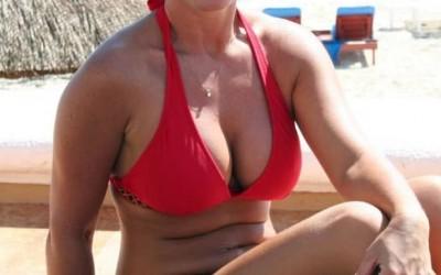 Секс с възрастна дама tube mature над 50г. в хотел на морето | Секс разкази