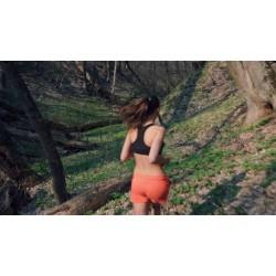Трима мъже ебаха жена ми пред мен на хижа в гората | Секс разкази