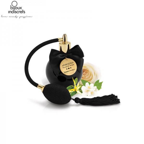 Дамски парфюм Bijoux Aphrodisia Body Mist 100 ml