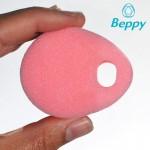 3бр. тампони за секс по време на месечен цикъл Beppy tampon wet