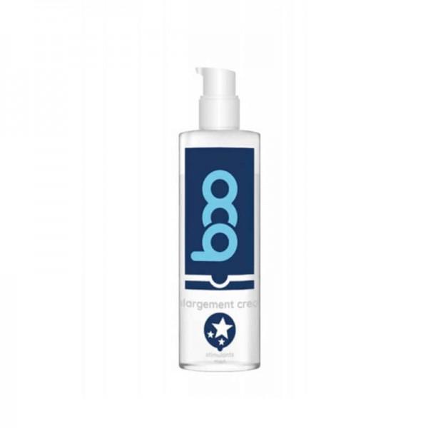 Крем за уголемяване на члена BOO Enlargement Cream 50мл