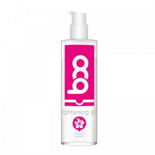 Гел за стягане на вагина Boo Women Tightening Gel 50мл