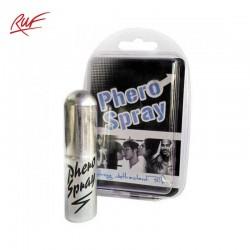 Парфюм с феромони PheroSpray 15ml