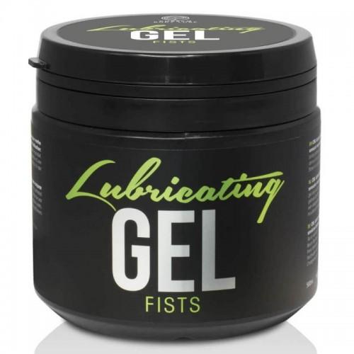Гел за Фистинг Lubricating Gel Fist 500мл