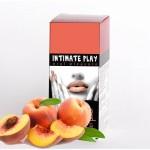 Интимен дезодорант Oral pleasure праскова