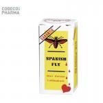 Испанска муха Spanish Fly Classic 15мл цена с безплатна доставка