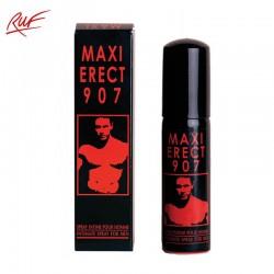 Спрей за задържане на ерекция Maxi Erect 907 25мл с екстракт от чили