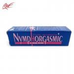 Интимен гел за жени Nymphorgasmic Ruf 15 мл