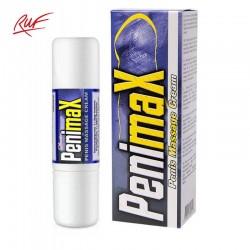 Масажен крем за пенис PENIMAX 50ml