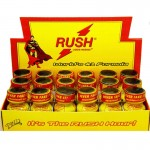Попърс Rush | Poppers Ръш