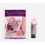 Мини вибратор за пръст Finger Vibrator