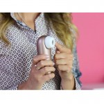 Вибратор за Клитор Satisfyer 1 Next Generation