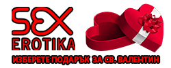 Sex Shop Sex Erotika