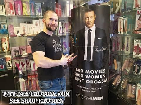 Секс играчки за жени | Секс Шоп Еротика | Sex Shop Erotika | Секс играчки | Вибратори | Секс за жени | Ева търси адам | Sex toys | Sex magazin | Секс магазин | Мистър оргазъм | Mistur orgazum | Подарък за жена | Подаръци за жени | Идеи за подарък н жена | Свети Валентин