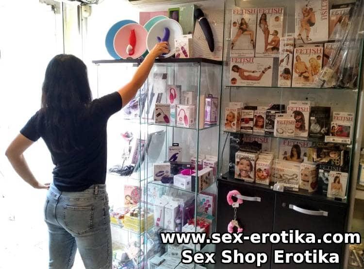 Sex Shop Erotika | Sex Shop Sofia | Секс Шоп Еротика | Секс магазин София | Секс Шоп София | Еротичен магазин | Секс играчки