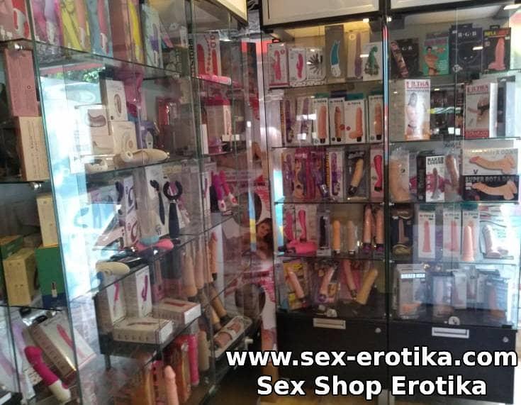 Вибратор | Vibrator | Вибратор цена | Вибратор цени | Dildo | Дилда | Пенис колани | Пенис отливки | Секс кукли | Sex Shop Sofia | Sex Shop Sofia