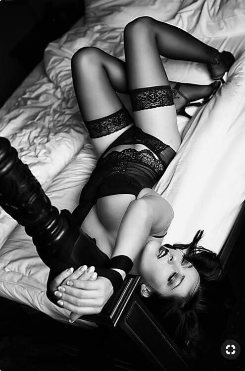 ПОДЧИНЕН (SUBMISSIVE) (също sub) подчинен или покорен е този, който се дава свободно за удоволствието на друг.
