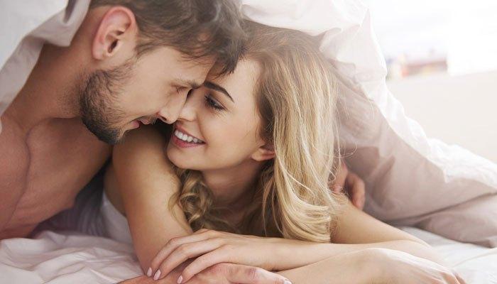 Какво искат жените в леглото? Какво обичат и харесват жените в секса ? Какви мъже харесват жените ?