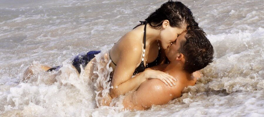суинг двойка, суинг партита, бг суинг, суинг разкази, размяна на партньорите, голи на плажа, swing, bg swing, swing клуб, суинг клубове, суингъри, суинг, секс разкази, нудисти, секс на плажа, секс в морето