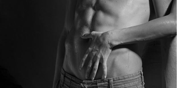 Пристрастен към самозадоволяването и мастурбацията и постоянно си правя чикии | Секс разкази
