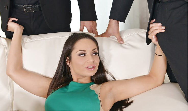Гангбанг | Бгсекс | Секс парти | Чукаха жена ми | Оргия | Секс разкази | Гангбанг | Бгсекс | Секс парти | Чукаха жена ми | Оргия | Секс разкази | Bg sex | Bg seks | Seks razkazi | Gangbang